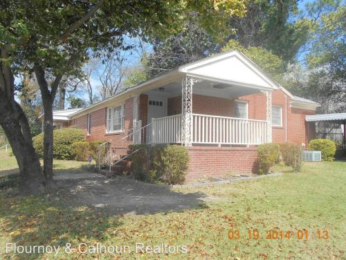 904 Oakview Avenue Photo 1