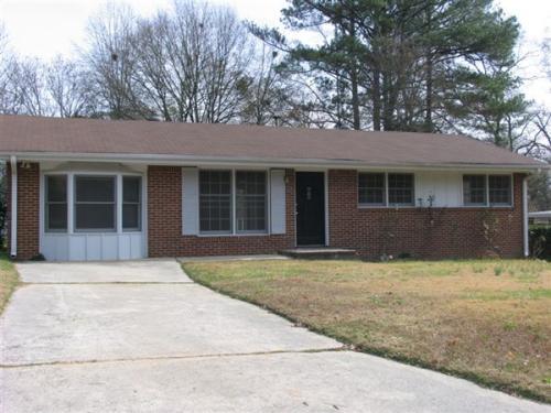 6498 Sinclair Place Photo 1