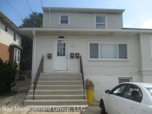 1332 Stevens Avenue #1 Photo 1