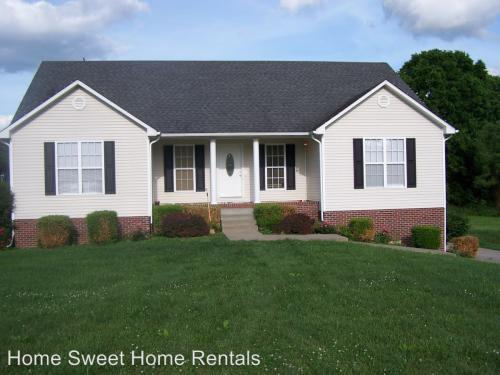 140 Colonial Heights Photo 1
