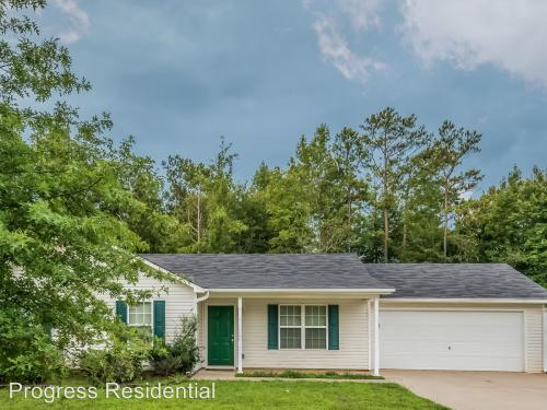 43 Thorn Thicket Way Photo 1