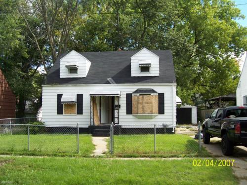 4030 Lawndale Avenue Photo 1