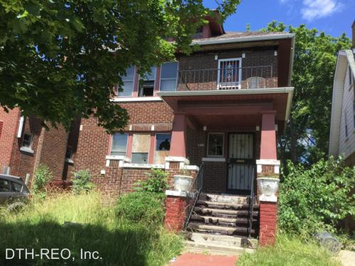 3436 Wager Street Photo 1