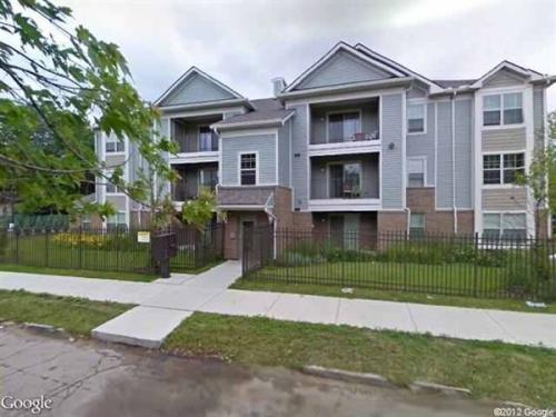 9141 Agnes Street Photo 1