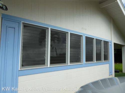 5743a Koali Street Photo 1