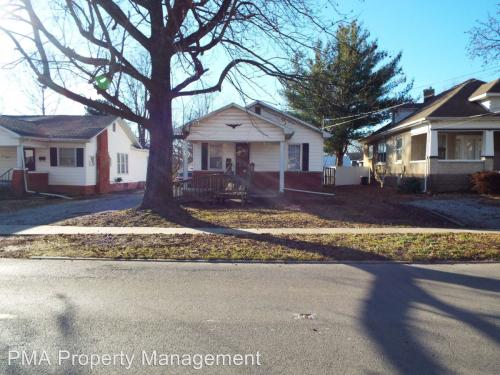 1004 N State Street Photo 1
