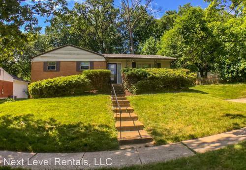 4208 Heathfield Road Photo 1