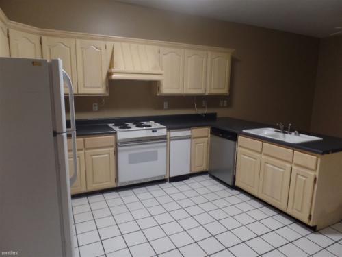 1321 Kitchen Street #2 Photo 1
