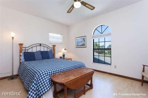 65 Seaside Capers Road Photo 1