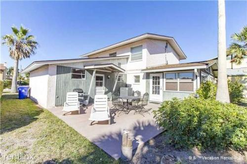 81 Seaside Capers Road Photo 1