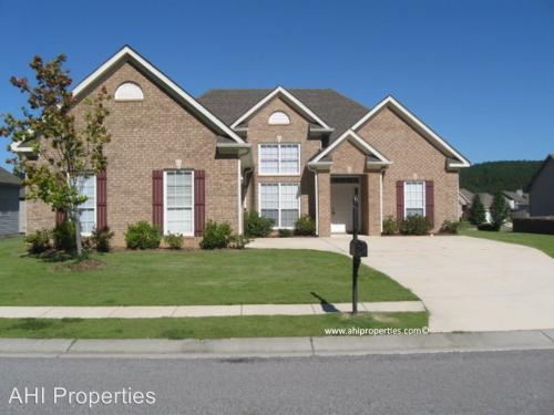 5933 Forest Lakes Cove Photo 1