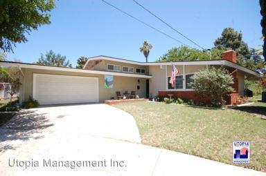 6265 Rose Lake Avenue Photo 1