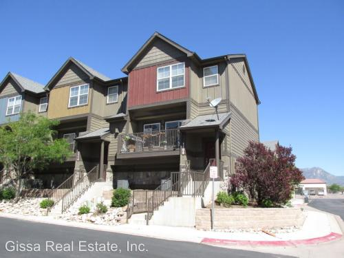1108 Trask Heights Photo 1