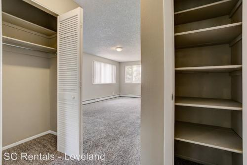 703 - 707 SW 16th St - Property - 2 Bedroom Photo 1
