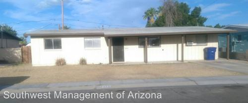 2655 Nogales Avenue Photo 1