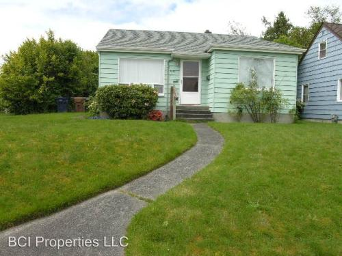 6132 Tacoma Avenue S Photo 1