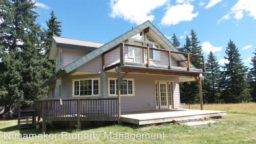 6405 Trout Creek Ridge Road Photo 1