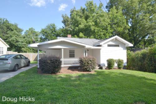 267 Odell Drive NW Photo 1