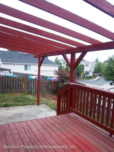 39243 Woodbury Way Photo 1