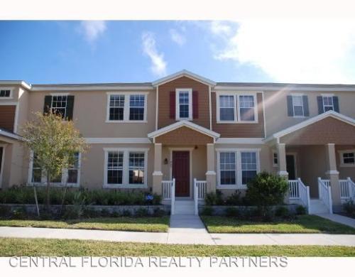 Winter Garden, FL 34787. Home For Rent · 755 Bending Oak Trail Photo 1
