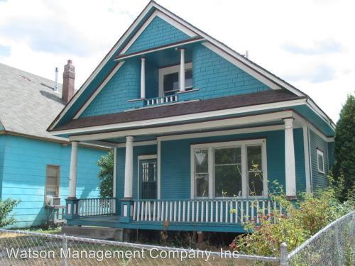 1729 W Gardner Ave Photo 1
