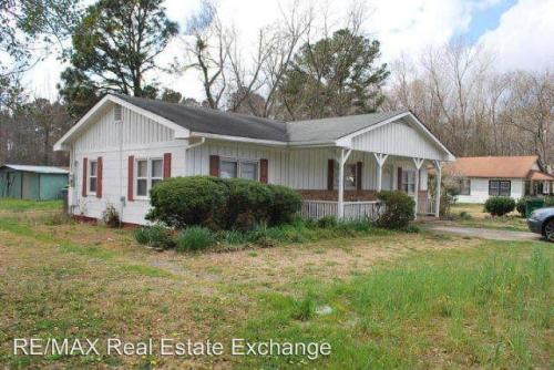 786 Old Whiteville Road Photo 1