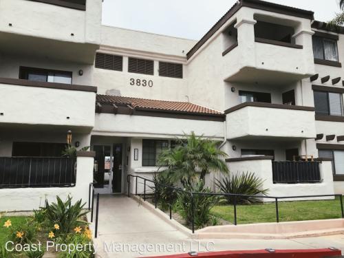 3830 Avenida Del Presidente Photo 1