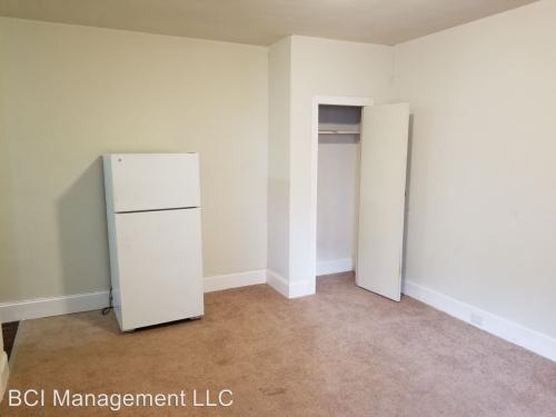 3309-3315 Liberty Heights Avenue #13LC4 Photo 1