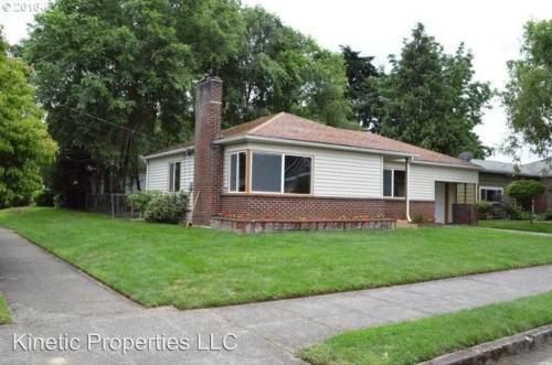 7044 NE 17th Ave Photo 1