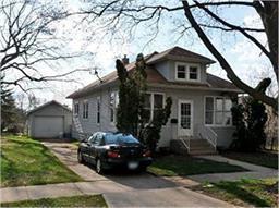 1312 S Delaware Avenue Photo 1