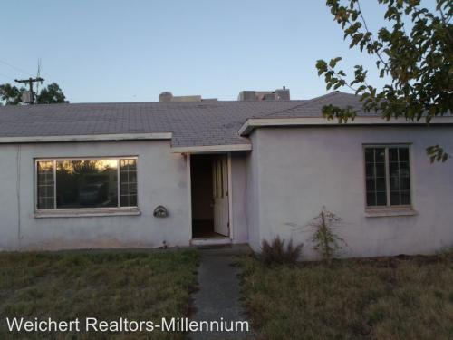 108 N Cholla Street Photo 1