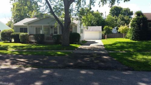 1218 Duncan Avenue Photo 1