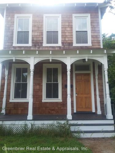 1126 Seaboard Avenue Photo 1