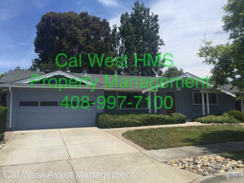 10490 Glenview Ave Photo 1