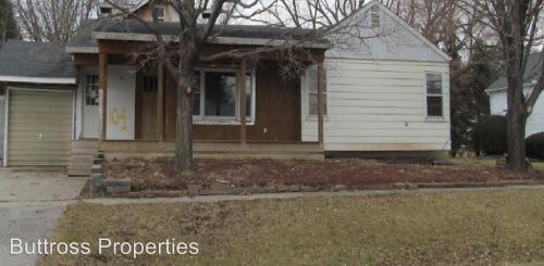 104 2nd Avenue #N Photo 1