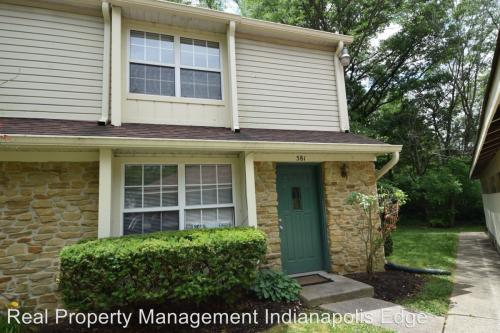 581 Holly Court Photo 1