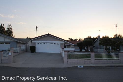 447 Wrangler Way Photo 1