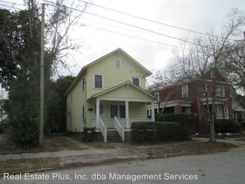 611 Johnson Street Photo 1