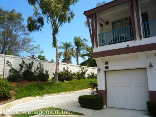 431 Bay Berry Place Photo 1