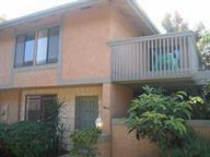 306-a Rancho Drive Photo 1