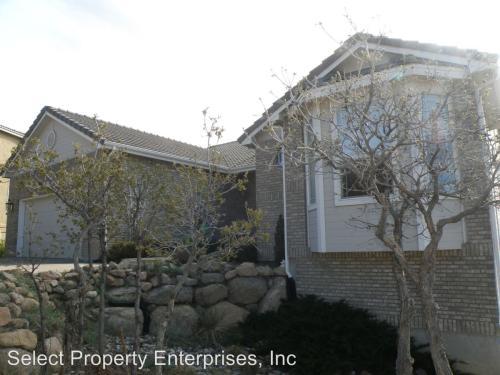 5211 Bancroft Heights Photo 1