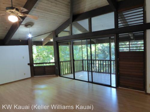 4701 Kawaihau Road #E201 Photo 1