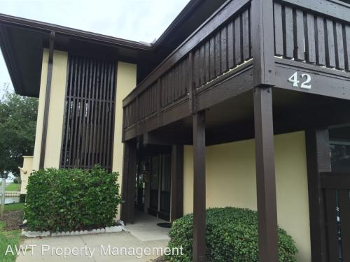 42 Clubhouse Drive Photo 1