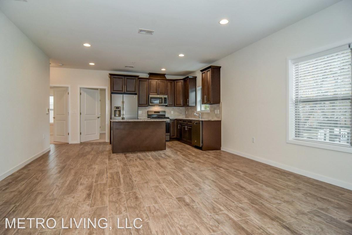 apartment unit 408 at 737-745 n broad street, elizabeth, nj 07208