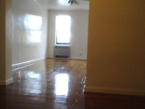166- 88th Avenue Photo 1