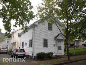 Gardner Street Photo 1