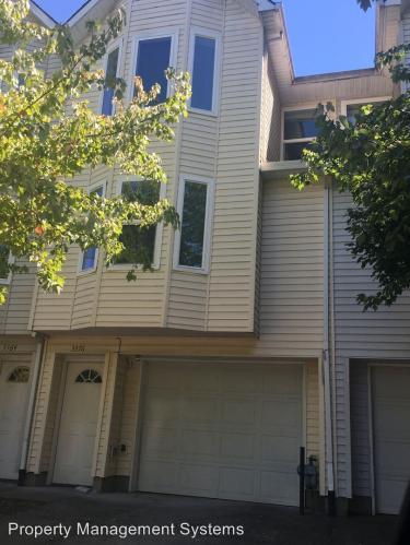 3376 SW 90th Avenue Photo 1