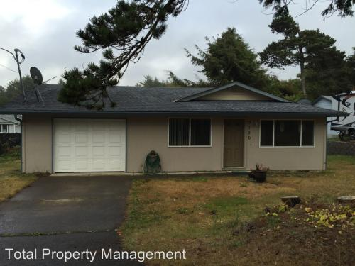 3720 NW Evergreen Photo 1