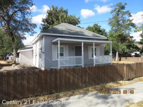1602 Monroe Ave Photo 1