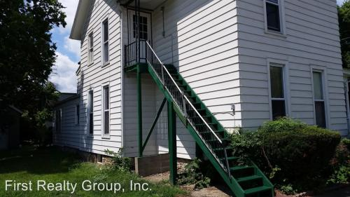 607 1/2 Central Ave - 607 12 Photo 1